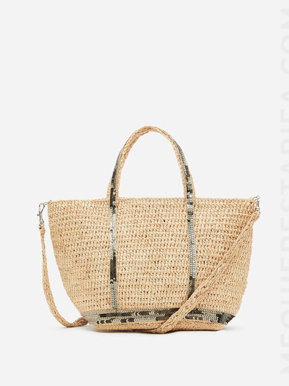 mequieres-raffia-and-sequins-s-cabas-tote-01