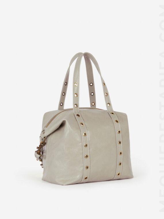 mequieres-small-zippy-bag