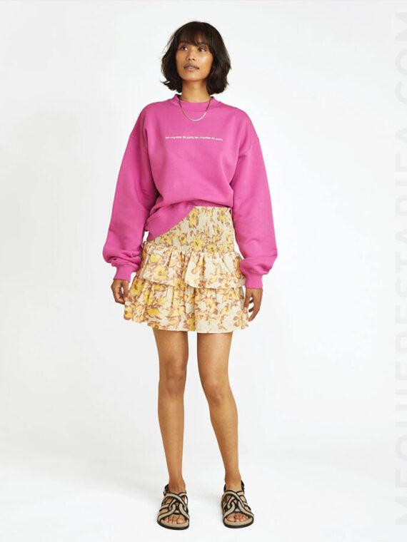 mequieres-ross-sweatshirt-80s-purple