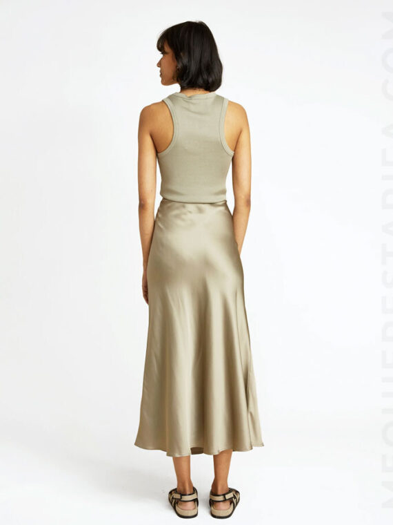 mequieres-joyce-skirt-clay-woven