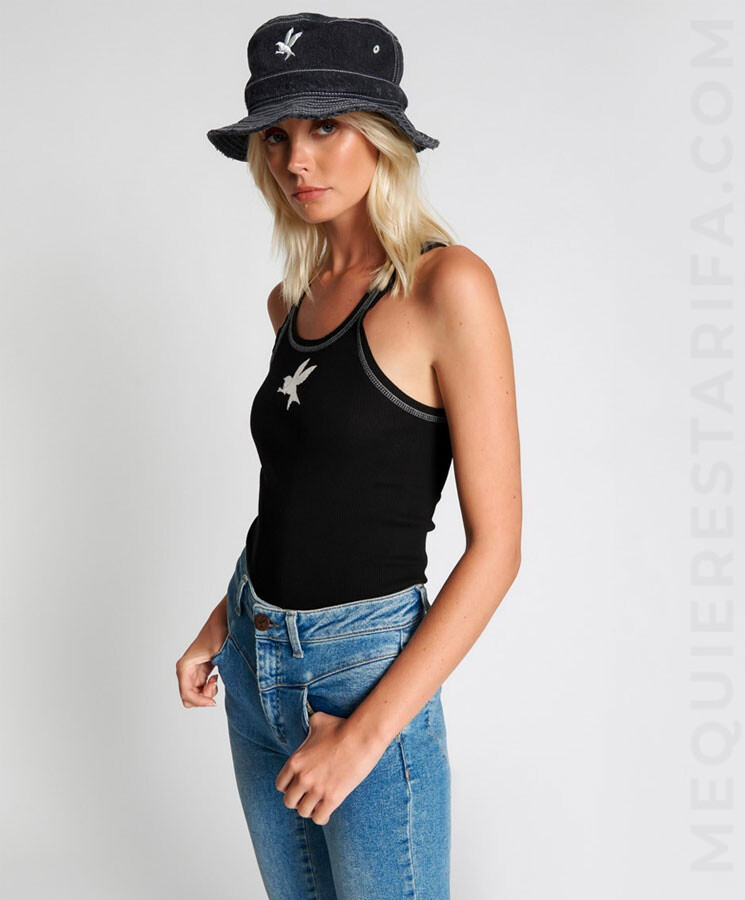 mequieres-oneteaspoon-denim-bucket-hat