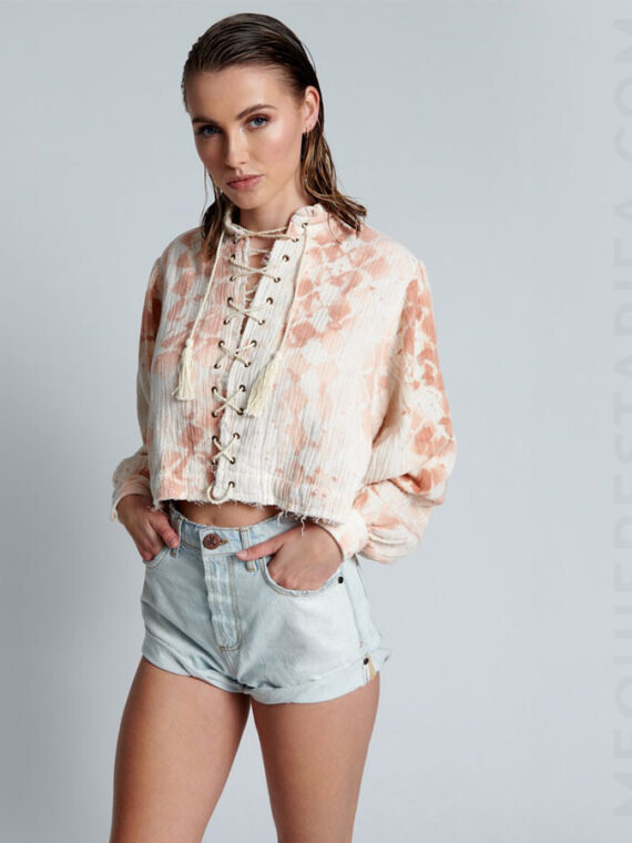 mequieres-soft-snake-rhiannon-top-01
