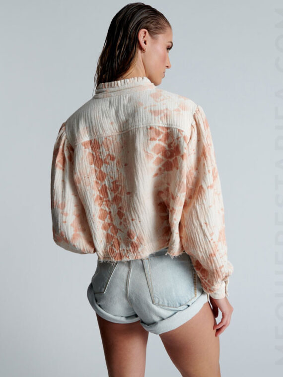 mequieres-soft-snake-rhiannon-top