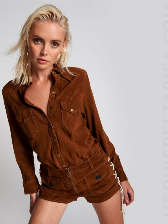 mequieres-suede-marfa-shirt