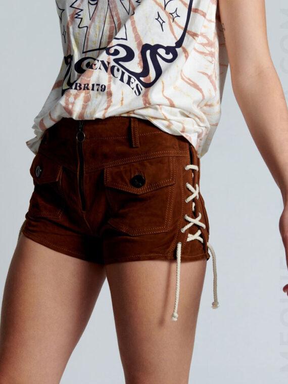mequieres-suede-marfa-tie-side-shorts