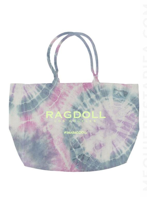 mequieres-ragdoll-holiday-bag-black