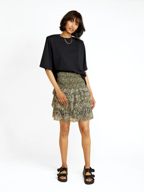 mequieres_esther-skirt