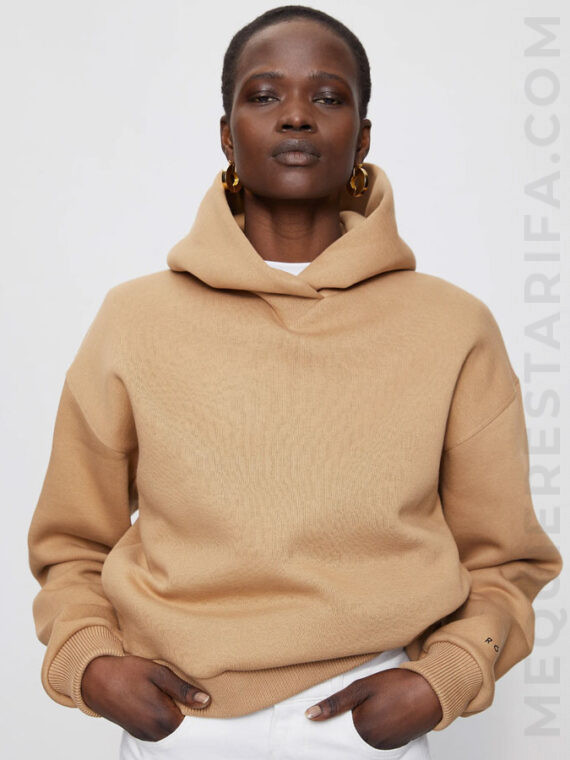 mequieres-andy-sweatshirt-camel-knit-01