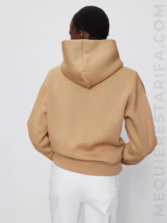 mequieres-andy-sweatshirt-camel-knit