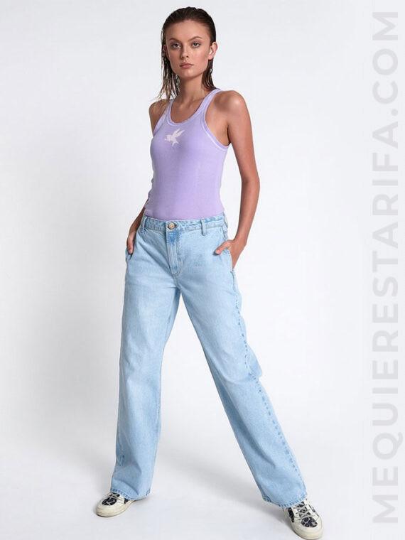 mequieres-best-blue-ryders-high-waist-wide-leg-jeans