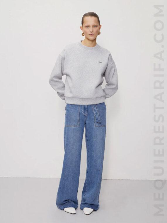 mequieres-ross-sweatsrt-light-grey-melange-knit-02