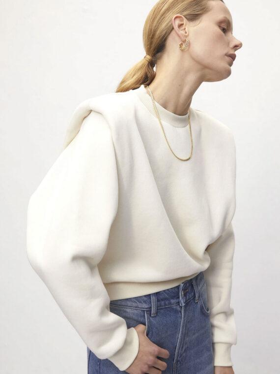 mequieres-wanda-sweatshirt-off-white