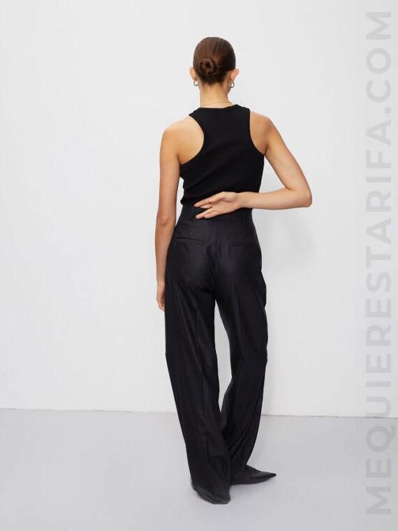 mequieres-lois-trousers-herringbone-woven