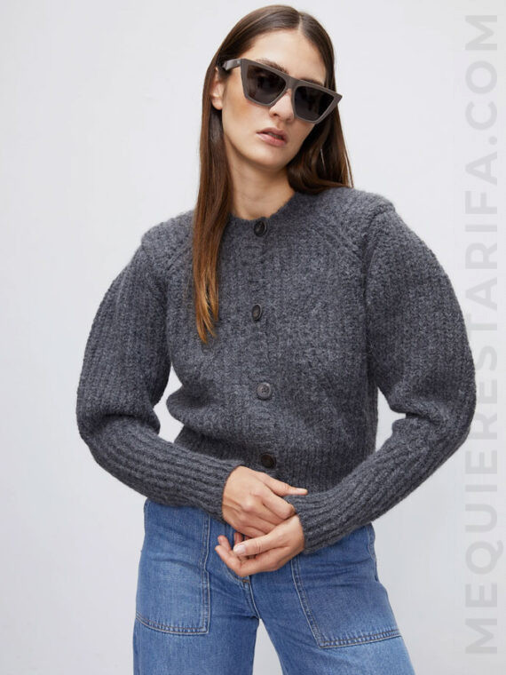 mequieres-titia-pullover-anthracite-melange-knit