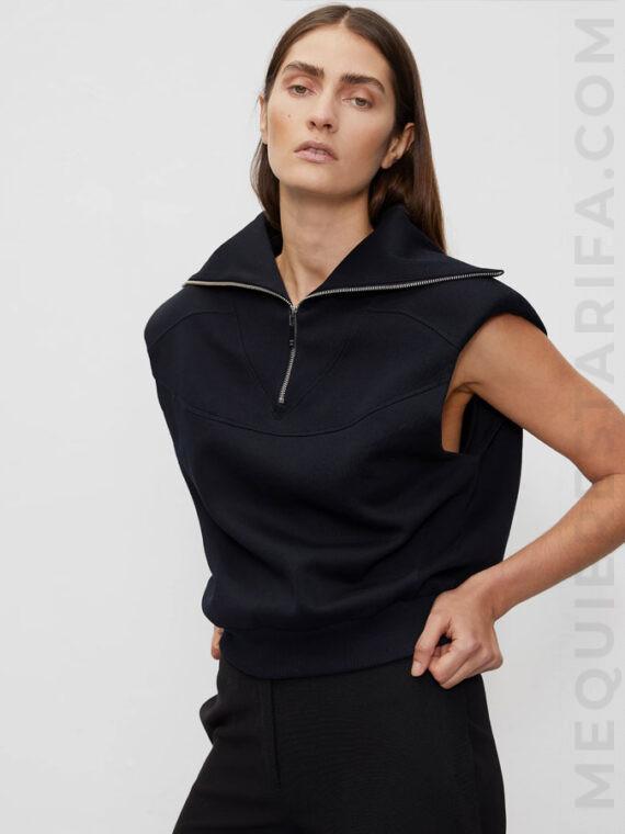 mequieres-will-sweatshirt-noir-knit-04