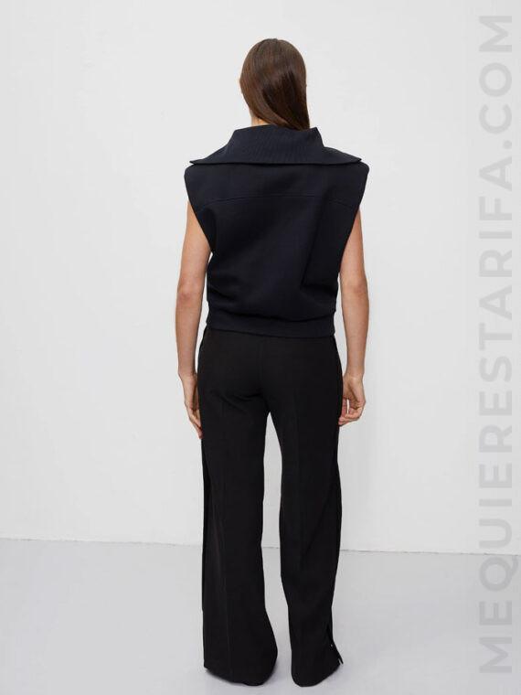 mequieres-will-sweatshirt-noir-knit