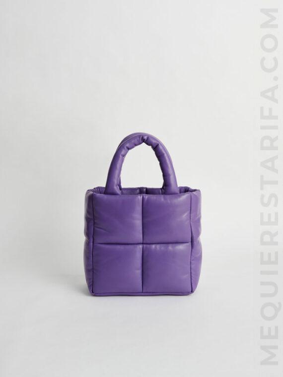 mequieres-rosanne-puffy-bag-topaz-purple-01